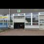 Měření emisí Jablonec evidenční kontroly prohlídky vozidel automobilů ...