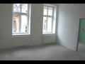 Pronájem bytu  3+kk Jablonec