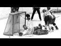 Výstava 90 let hokeje v Pardubicích