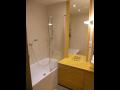 Koupelna Vašich snů