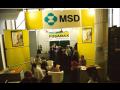 Metropol, kongresov� centrum, pron�jem prostor, konference, kongresy, semin��e, �esk� Bud�jovice.