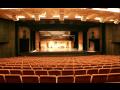 Metropol, kultura, divadlo, koncerty, v�stavy, kulturn� akce, �esk� Bud�jovice.