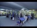 Multifunkční sportovní centrum Praha 6
