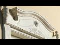 Výroba interiérových dveří Praha