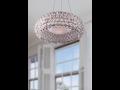 LED svítidla a designové moderní osvětlení