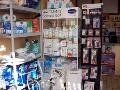 Prodej zdravotních pomůcek Praha