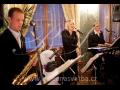 Zajištění hudby na svatbu Praha