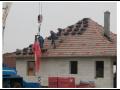 D�ev�n� p��hradov� vazn�ky, MiTek, st�e�n� konstrukce, STREKON A-Z, s.r.o.