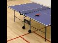 Squash, badminton, lezeck� st�na, trampol�na Ostava