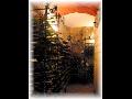 Vinný sklep hotel Jičín