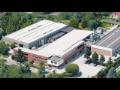 Výroba řemenů pro průmyslové pohony Praha