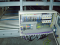 Průmyslové a domovní elektroinstalace Zlín