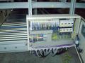 Pr�myslov� a domovn� elektroinstalace Zl�n