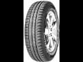 P�ezouv�n� pneumatik, prodej pneumatiky Opava, Hlu��n, Ostrava
