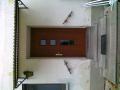 Montáže plastových a hliníkových oken,dveří