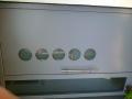 Montage von Kunststoff- und Aluminiumfenstern, T�ren, die Tschechische Republik