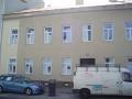 Montage von Kunststoff- und Aluminiumfenstern, Türen, die Tschechische Republik