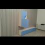 malování bytů Brno