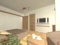 Ubytování pro seniory Vysočina
