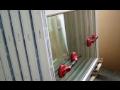 Plastová okna a dveře skladem Valašské Meziříčí