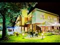Wellness víkend Hotel Panorama Rychnov nad Kněžnou