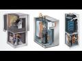 Dodávka, montáž tepelná čerpadla, vzduchotechnika, klimatizace Vsetín