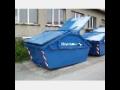 Mobiln� svoz a sb�r nebezpe�n�ch komun�ln�ch odpad�, elektroodpad, velkoobjemov� odpady Vala�sk� Mezi����
