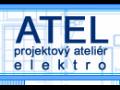 Projektov� pr�ce v oboru elektro Praha 3