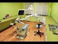 Praha kosmetická stomatologie