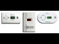 Hl�si�e po��ru kou�e detektory CO prodej mont� testov�n� �dr�ba detektor� CO hl�si�� po��ru kou�e Liberec Jablonec.