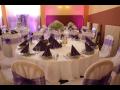 Svatební hostiny Brno, Jihomoravský kraj
