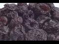 TRIAS – sušené meruňkové plody Chrudim