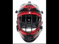 Certifikovan� florbalov� maska za pouh�ch 999 K�!