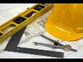 AGOS – stavební dozor s autorizačním osvědčením ČKAIT