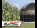 Bioplynové stanice - poradenství Volyně Strakonice