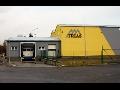 TRIAS - Streugut  - Großhandel für Bäckereien und Konditoreien, die Tschechische Republik