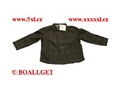 E-shop, prodej dámské a pánské oděvy nadměrných velikostí, oblečení od 3XL Ostrava