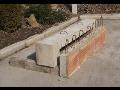 Betonové překlady RONO