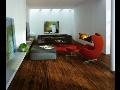 Podlahářské práce, broušení, renovace parket, montáž dřevěných, plovoucích podlah Ostrava
