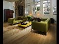 Prodej, dodávka, montáž celodřevěné masivní podlahy, podlahové palubky, plovoucí podlahy, lité betonové podlahy Ostrava