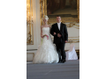Svatba jako v poh�dce, svatby na z�mku v Krom���i