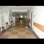 Osteologie, osteologická ambulance - diagnostika, léčba osteoporózy