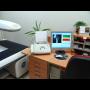 Osteologick� ambulance, osteologie Zl�n