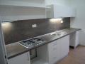 Výroba a montáž - kuchyně, kuchyňské linky, kuchyňský nábytek na míru Ostrava