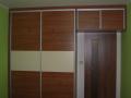 Vestavěné skříně, ložnice, výroba obývacího a dětského pokoje, atypický nábytek na míru Ostrava
