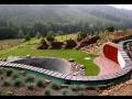 Zahradn� servis, realizace, �dr�ba zahrad Zl�nsk� kraj