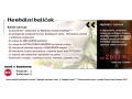 Zvýhodněné pobytové wellness balíčky Branná Jeseník