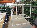 Prodej řezné nástroje, nářadí na obrábění, měřidla pro strojírenskou výrobu Zlín