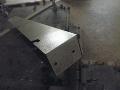Měřidla pro strojírenskou výrobu Zlín