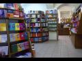 Právnická a ekonomická literatura e-shop